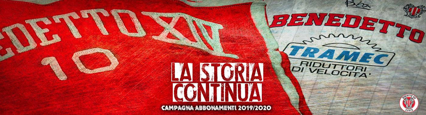 Calendario Fortitudo 2020.Calendario E Classifica Stagione 2018 19 Benedetto Xiv